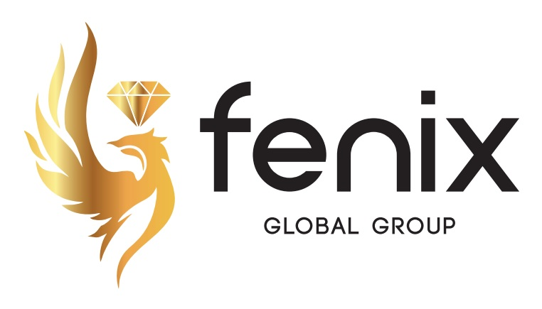 Fenix Global Group
